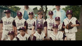 Dick's Sporting Goods TV Spot, 'Team Photo' Song by Macklemore & Ryan Lewis