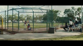 Dick's Sporting Goods TV Spot, 'Team Photo' Song by Macklemore & Ryan Lewis - Thumbnail 2