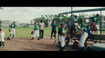 Dick's Sporting Goods TV Spot, 'Team Photo' Song by Macklemore & Ryan Lewis - Thumbnail 5