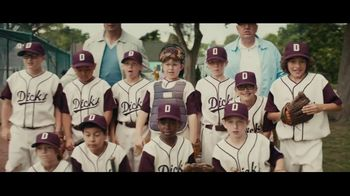 Dick's Sporting Goods TV Spot, 'Team Photo' Song by Macklemore & Ryan Lewis