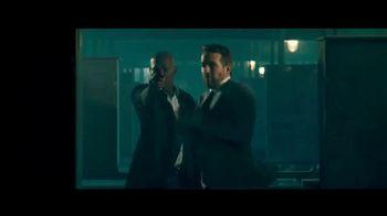 The Hitman's Bodyguard - Alternate Trailer 32