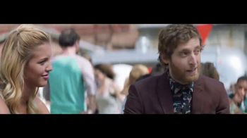 Verizon Unlimited TV Spot, 'Food Truck' Featuring Thomas Middleditch - Thumbnail 6