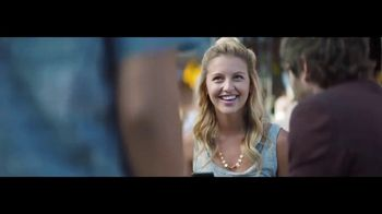 Verizon Unlimited TV Spot, 'Food Truck' Featuring Thomas Middleditch - Thumbnail 7