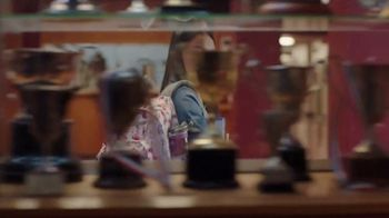 Staples TV Spot, 'Back to School Like a Champion: 15 Cent Deals'