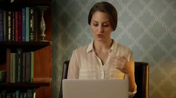 Babbel TV Spot, 'Heather's French Lesson' - Thumbnail 1
