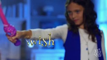 Of Dragons Fairies & Wizards Fairy Wand TV Spot, 'Girl Power' - Thumbnail 5