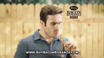 Gotham Steel Bacon Bonanza TV Spot, 'Best Bacon You'll Ever Have' - Thumbnail 6