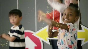 Disney Junior Appisodes TV Spot, 'Watch and Play' - 39 commercial airings