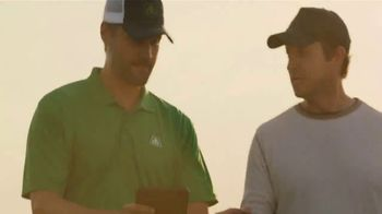 DuPont Pioneer TV Spot, 'We Are Here' - Thumbnail 10