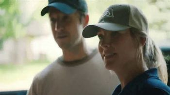 DuPont Pioneer TV Spot, 'We Are Here' - Thumbnail 3