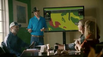 DuPont Pioneer TV Spot, 'We Are Here' - Thumbnail 4