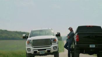 DuPont Pioneer TV Spot, 'We Are Here' - Thumbnail 5