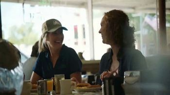 DuPont Pioneer TV Spot, 'We Are Here' - Thumbnail 6