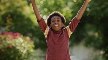 Volkswagen Model Year End Event TV Spot, 'Football' [T2] - 135 commercial airings