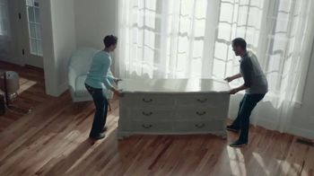 Lumber Liquidators TV Spot, 'August 16-22 Flooring Sale' - Thumbnail 1