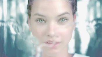 L'Oreal Paris Hydra Genius TV Spot, 'Fresh Face' Featuring Barbara Palvin