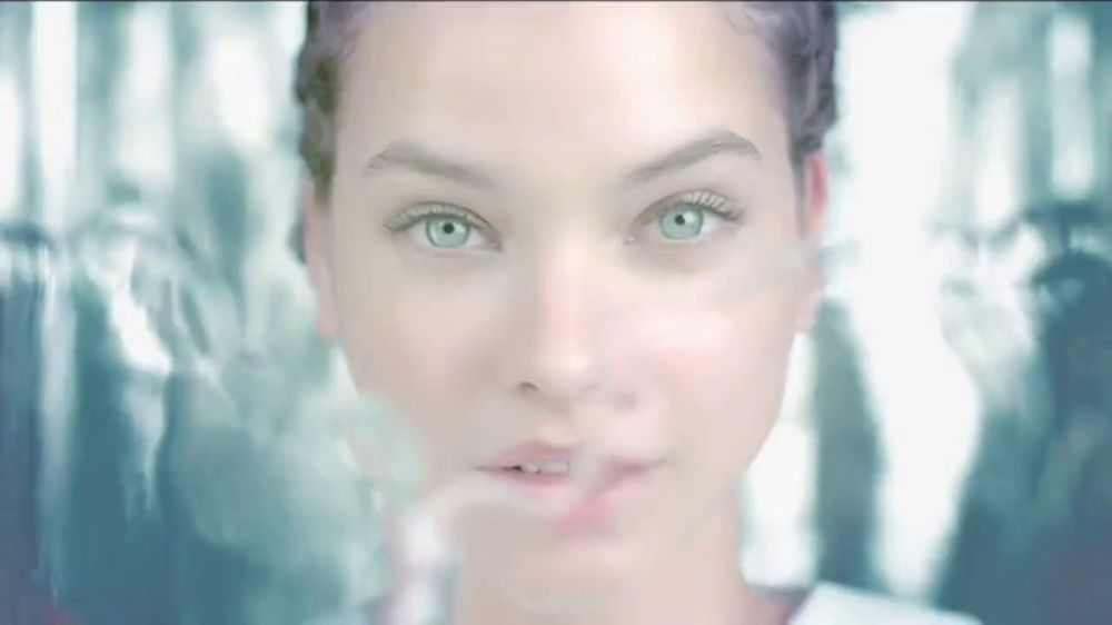 LOreal Paris Hydra Genius TV Commercial Fresh Face Featuring Barbara Palvin