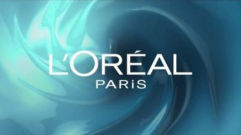 L'Oreal Paris Hydra Genius TV Spot, 'Fresh Face' Featuring Barbara Palvin - Thumbnail 3