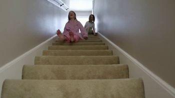 Little Debbie TV Spot, 'Moms of 7am: Jesica's Morning' - Thumbnail 3