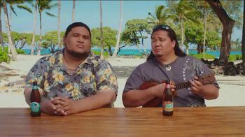 Kona Brewing Company TV Spot, 'Viral Videos'