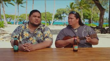 Kona Brewing Company TV Spot, 'Viral Videos' - Thumbnail 5