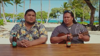 Kona Brewing Company TV Spot, 'Viral Videos' - Thumbnail 6