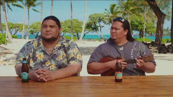 Kona Brewing Company TV Spot, 'Viral Videos' - Thumbnail 7
