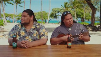 Kona Brewing Company TV Spot, 'Viral Videos' - Thumbnail 9
