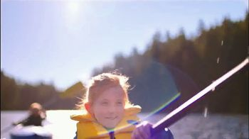 Disney Princess TV Spot, 'Dream Big, Princess' Song by The Script - Thumbnail 1