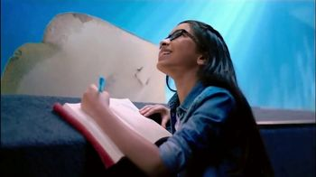 Disney Princess TV Spot, 'Dream Big, Princess' Song by The Script - Thumbnail 7