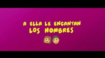 Hazlo Como Hombre [Spanish] - Alternate Trailer 3