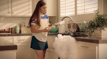 Flipp TV Spot, 'Rookie: mamá' [Spanish]