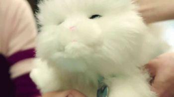 Little Live Pets Cuddles My Dream Kitten TV Spot, 'Dream Come True' - Thumbnail 7