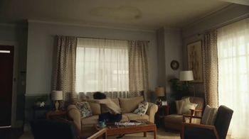 DURACELL TV Spot, 'Bathtub' - Thumbnail 6