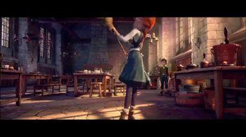 Leap! - Alternate Trailer 21
