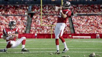 DIRECTV NFL Sunday Ticket TV Spot, 'All the Kicks' - Thumbnail 5