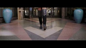 Shoedazzle.com TV Spot, 'Your Shoes Are Amazing' - Thumbnail 1