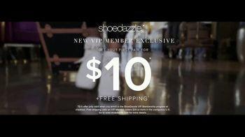 Shoedazzle.com TV Spot, 'Your Shoes Are Amazing' - Thumbnail 9