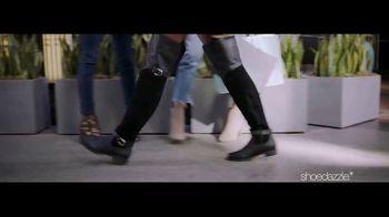 Shoedazzle.com TV Spot, 'Your Shoes Are Amazing' - Thumbnail 3