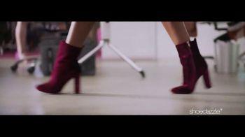 Shoedazzle.com TV Spot, 'Your Shoes Are Amazing' - Thumbnail 4