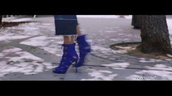 Shoedazzle.com TV Spot, 'Your Shoes Are Amazing' - Thumbnail 5