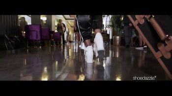 Shoedazzle.com TV Spot, 'Your Shoes Are Amazing' - Thumbnail 6