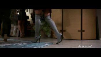 Shoedazzle.com TV Spot, 'Your Shoes Are Amazing' - Thumbnail 7