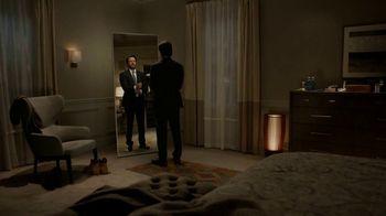 DIRECTV TV Spot, 'Surprises' Ft. Mark Wahlberg, Patrick Stewart - Thumbnail 2