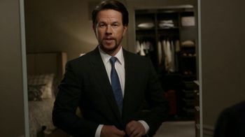 DIRECTV TV Spot, 'Surprises' Ft. Mark Wahlberg, Patrick Stewart - Thumbnail 3