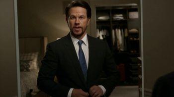DIRECTV TV Spot, 'Surprises' Ft. Mark Wahlberg, Patrick Stewart - Thumbnail 3