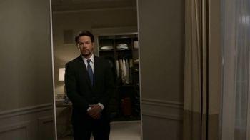 DIRECTV TV Spot, 'Surprises' Ft. Mark Wahlberg, Patrick Stewart - Thumbnail 7