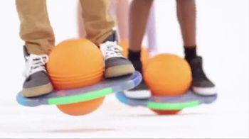 Little Tikes Pogo-IT! TV Spot, 'Hop It, Flip It, Jump It' - Thumbnail 1