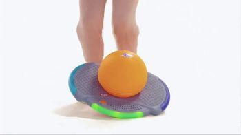 Little Tikes Pogo-IT! TV Spot, 'Hop It, Flip It, Jump It' - Thumbnail 7