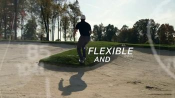 Under Armour Spieth One TV Spot, 'Down to a Science' Feat. Jordan Spieth - Thumbnail 6